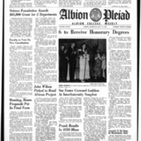 1969-05-16.pdf