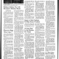 1969-05-23.pdf