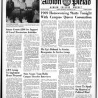 1969-10-10.pdf