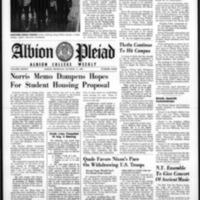1969-10-17.pdf