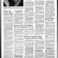 1969-11-07.pdf