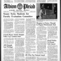1969-12-12.pdf