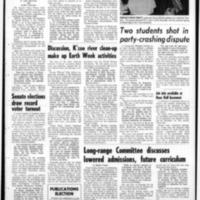 1971-04-23.pdf