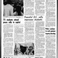 1971-04-30.pdf
