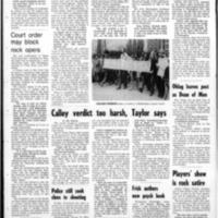 1971-05-07.pdf