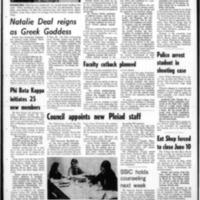 1971-05-14.pdf