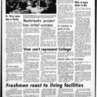 1971-09-24.pdf