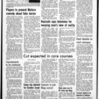 1971-10-01.pdf