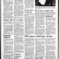 1971-10-08.pdf