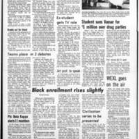 1971-11-05.pdf