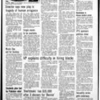 1971-11-12.pdf