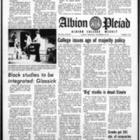 1971-11-19.pdf