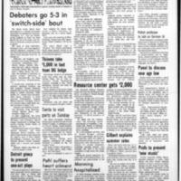 1971-12-03.pdf