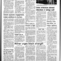 1971-12-10.pdf