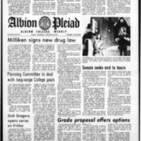 1972-01-28.pdf