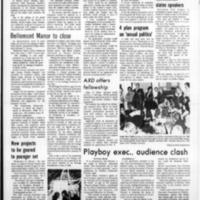 1972-02-04.pdf