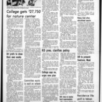 1972-02-18.pdf