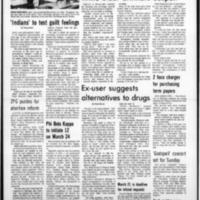 1972-02-25.pdf