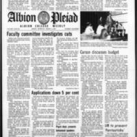1972-03-03.pdf