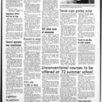 1972-03-24.pdf
