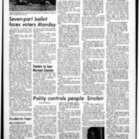 1972-04-07.pdf