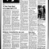 1972-04-14.pdf