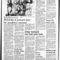 1972-09-29.pdf