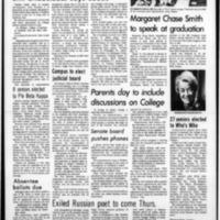 1972-10-27.pdf