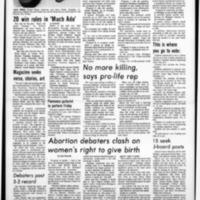 1972-11-03.pdf