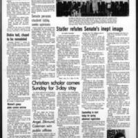 1972-11-10.pdf