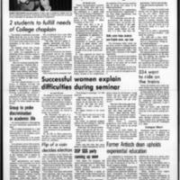 1972-11-17.pdf