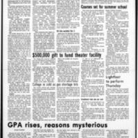 1973-02-02.pdf