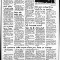 1973-02-09.pdf