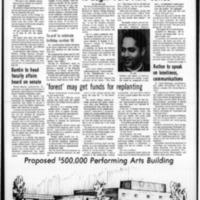 1973-02-16.pdf