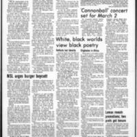 1973-02-23.pdf