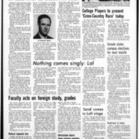 1973-03-02.pdf