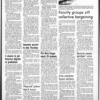 1973-03-23.pdf