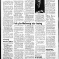 1973-03-30.pdf