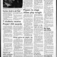 1973-04-27.pdf