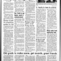 1973-05-04.pdf