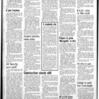 1973-09-14.pdf