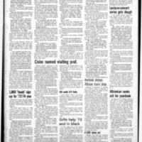 1973-09-21.pdf