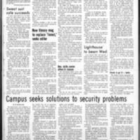 1973-09-28.pdf