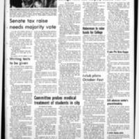 1973-10-05.pdf