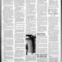 1973-10-19.pdf