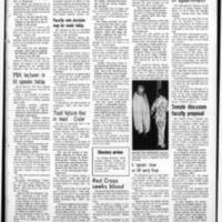 1973-11-02.pdf