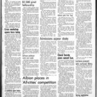 1973-11-30.pdf