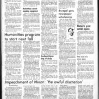 1974-02-08.pdf