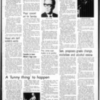 1974-02-15.pdf