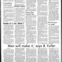 1974-03-01.pdf